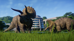 1543177894 Jurassic World Evolution Screenshot 2018.11.26 - 03.06.59.83