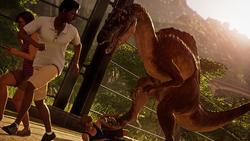 Jurassic World Evolution Screenshot 2018.12.19 - 00.20.46.27