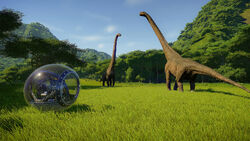 C-wu-dreadnoughtus