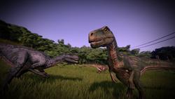 1580781658 Jurassic World Evolution Screenshot 2020.02.04 - 01.59.27.13 Thumbnail