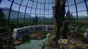 Jurassic World Evolution Screenshot 2019.12.31 - 16.56.48.39