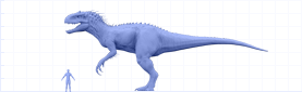 Indominussize.png