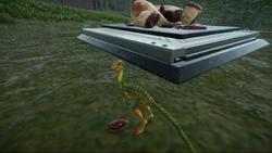 Jurassic World Evolution 20200510011846