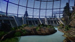 Jurassic World Evolution Screenshot 2019.12.31 - 16.58.37.97