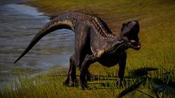 Jurassic World Evolution Screenshot 2018.10.24 - 14.15.52.69