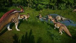 Jurassic World Evolution Screenshot 2018.06.22 - 15.40.13.18