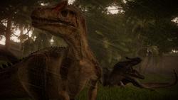 Jurassic World Evolution Screenshot 2019.05.02 - 21.21.22.38