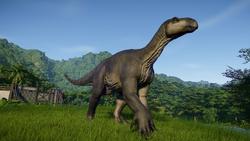 Jwe cretaceous-pack iguanodon 1080p 02