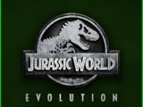 Herbivore Dinosaur Pack