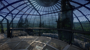 Jurassic World Evolution Screenshot 2019.12.31 - 16.57.56.32