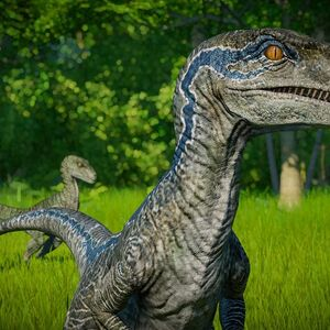 JWE Raptor Pack screenshots Blue 02.jpg