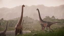 1577818402 Jurassic World Evolution Screenshot 2019.12.30 - 13.47.36.28
