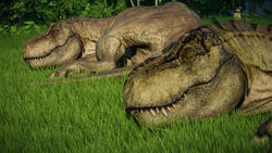 Jurassic World Evolution Screenshot 2019.01.03 - 04.12.43.42