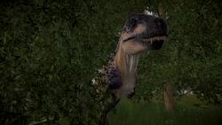 Jurassic World Evolution 20200725171407