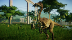 Jurassic World Evolution Screenshot 2019.06.20 - 14.11.05.06