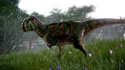 Jurassic World Evolution Screenshot 2020.05.19 - 13.48.29.80