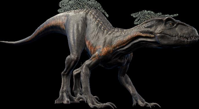 indoraptor jurassic world evolution wiki fandom indoraptor jurassic world evolution
