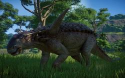 Jurassic World Evolution Screenshot 2019.10.21 - 22.55.04.50
