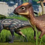 Jurassic World Evolution Screenshot 2019.09.19 - 20.54.36.29.png