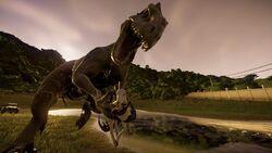 Jurassic World Evolution 20190627172730