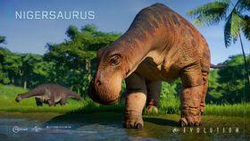 Jurassic-world-evo-Nigersaurus 1
