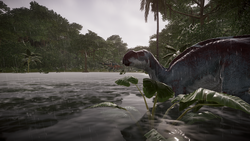 Jurassic World Evolution 20200725163822