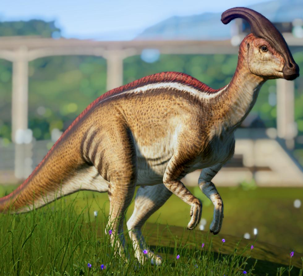 Jurassic_World_Evolution_Screenshot_2020.01.08_-_21.06.32.21.png