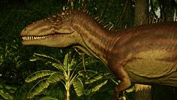 Jurassic World Evolution Screenshot 2018.12.20 - 01.39.35.67