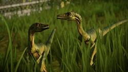 Jurassic World Evolution Screenshot 2020.01.03 - 18.16.33.77