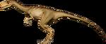 TroodonArid