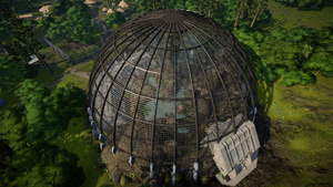 Jurassic World Evolution Screenshot 2019.12.31 - 16.56.35.42