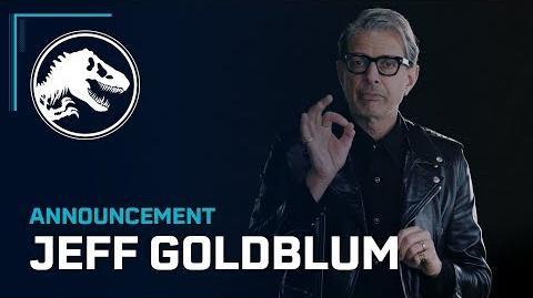 Jeff_Goldblum_returns_as_Dr._Ian_Malcolm_in_Jurassic_World_Evolution!