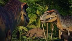 Jurassic World Evolution Screenshot 2020.06.18 - 16.02.00.84