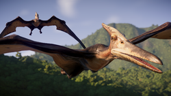 Jurassic World Evolution Screenshot 2019.12.29 - 18.01.30.67