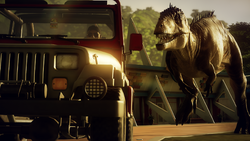 Jurassic World Evolution Screenshot 2018.12.21 - 00.34.41.75