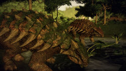 Jurassic World Evolution Screenshot 2018.12.19 - 21.51.34.97