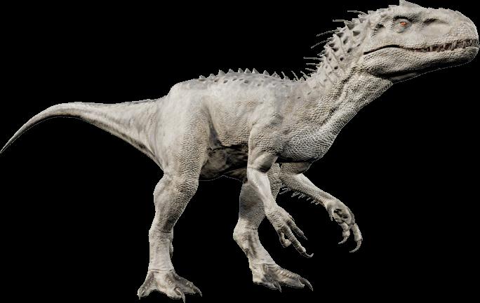 Indominus Rex Jurassic World Evolution Wiki Fandom