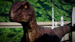 Jurassic World Evolution Screenshot 2018.10.24 - 21.55.13.54