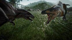 Jurassic World Evolution 20191110011238