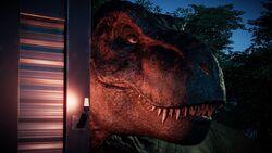 RexMr.Jurassic
