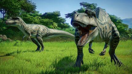 Jwe claires sanctuary albertosaurus 1 0.jpg