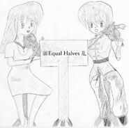EqualHalves2