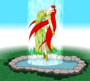 Ranma's Ascension