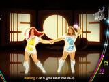 SOS (canción de ABBA)