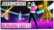 Blindinglights thumbnail us