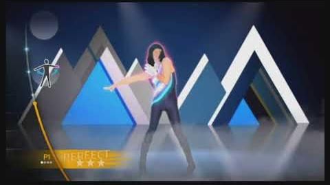 Abba You Can Dance Lay All Your Love On Me 5 stars Wii On Wii u