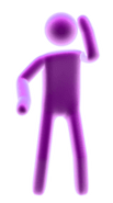 Rockafeller beta picto 2