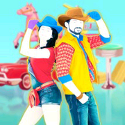 Jdccowboysbusy cover generic.png