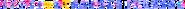 Satellite pictos-sprite