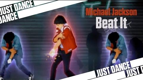 Beat It - Michael Jackson Michael Jackson Experience